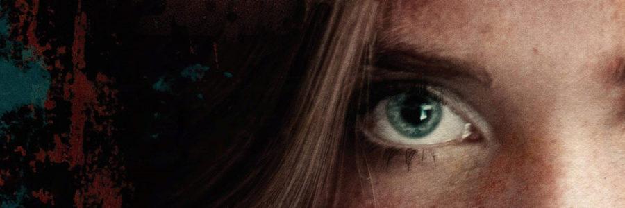 <em>Biblio</em> review of <em>The Shouting in the Dark</em>