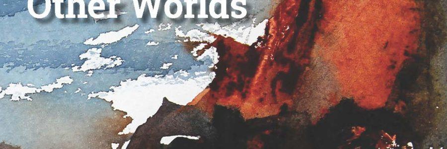 Elleke to speak at 'Coetzee's Other Worlds' Workshop